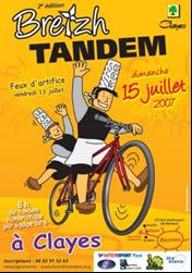 Breizh_Tandem_2007