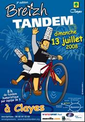 Breizh_Tandem_2008