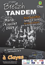 Breizh_Tandem_2009
