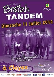 Breizh_Tandem_2010
