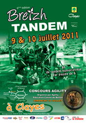 Breizh_Tandem_2011