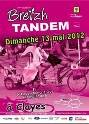 Breizh_Tandem_2012