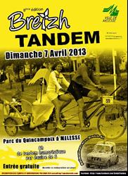Breizh_Tandem_2013