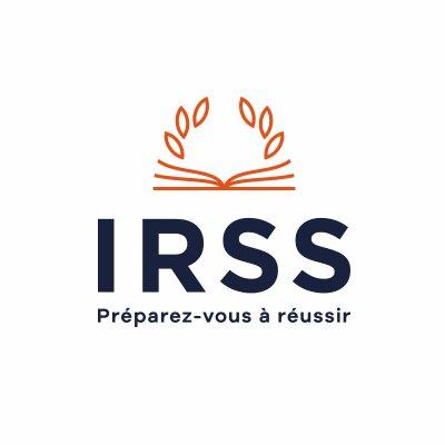 Irss Rennes