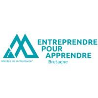 entreprendre pour apprendre Bretagne