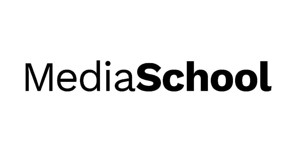 mediaschool