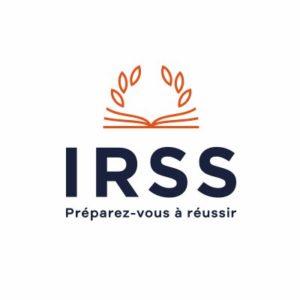 Irss-Rennes-1-1.jpg
