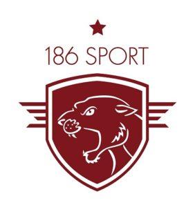 Minilogo186sport-1-1-1.jpg
