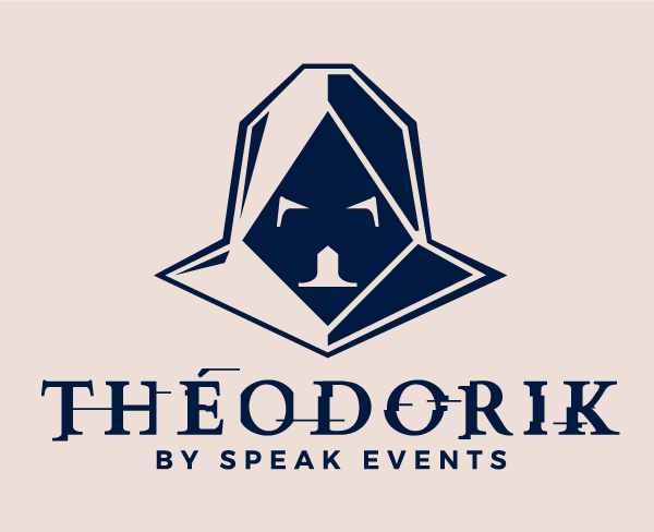 Theodorik-logo-fond-creme