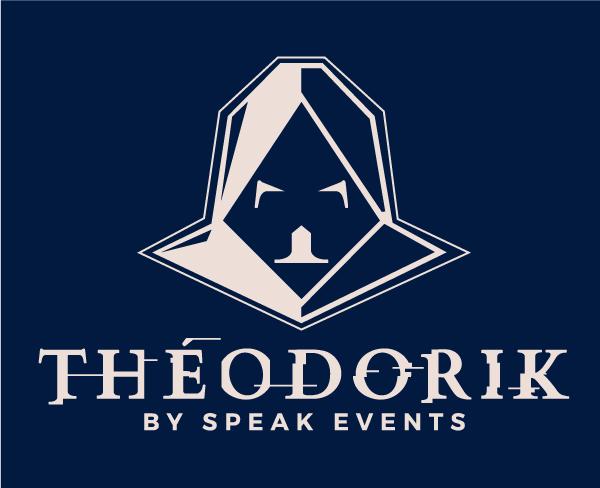 Theodorik-logo-fond-nuit
