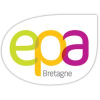 EPA Bretagne