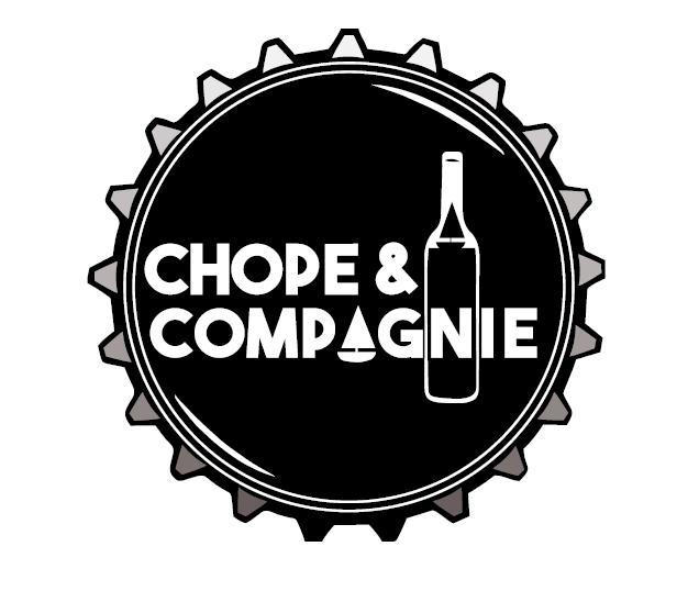 Chope et Compagnie est un bar à bière avec une multitude de références de bières. Ils sont connus pour leur qualité et leur variété.
