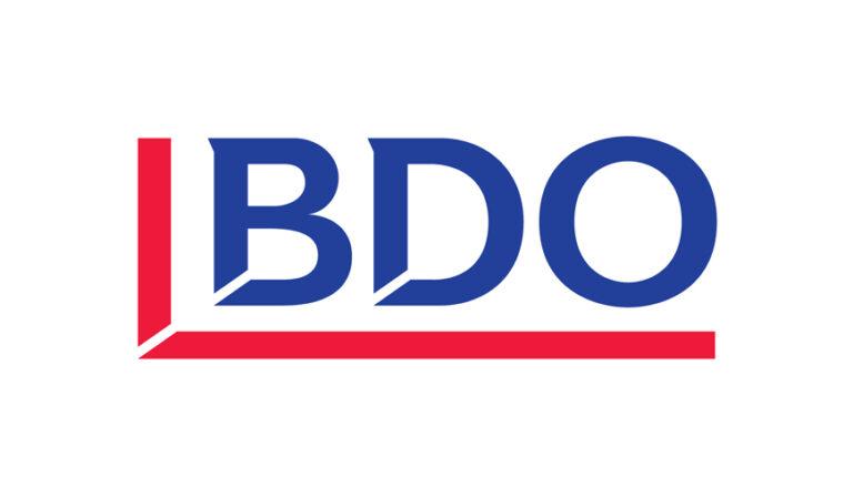 BDO, réseau mondial d'audit, de conseil et d'expertises comptable et sociale accompagne les dirigeants et les décideurs dans le développement de tous leurs projets.