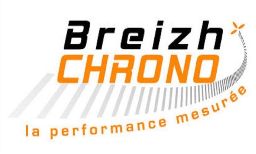 Breizh Chrono est une entreprise Bretonne spécialisée dans le chronométrage d'épreuves sportives en extérieur. Ils adoptent une technologie de principes de la Radio Fréquence Identification.