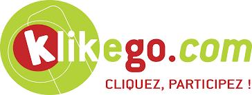 Klikego est un portail dédié aux sports et aux loisirs créés en 2003. La plateforme propose de nombreux services aux organisateurs comme par exemple la gestion des inscriptions en ligne.