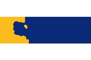 IDYLCAR regroupe quelques 40 concessions indépendantes, connues et reconnues dans leur région pour leur professionnalisme et leur expérience.