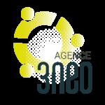 logo_agence3neo-1-1-1